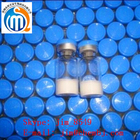 China ISO 9001 Growth Steroid Dsip Oral Anabolic Steroids CAS 62568-57-4 distributor