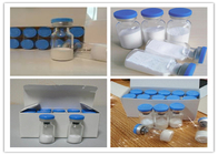 Best MT-II Peptide Injectable Anabolic Steroids CAS 121062-08-6