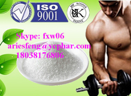 Anabolic Steroid Hormone Methandrostenolone / Dianabol for Muscle Growth for sale