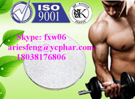 Androgen Hormone Oxymetholone Steroid for sale