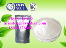 Best Lidocaine Hydrochloride Local Anesthetic Drugs Lidocaine HCL for Cardiac Surgery for sale