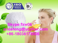 China Norethindrone Megestrol Acetate Aygestin CAS 68-22-4 Oral Contraceptive distributor