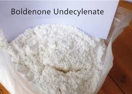 China natural Anabolic Boldenone Steroid Boldenone Undecylenate Equipoise Testosteroneon sales