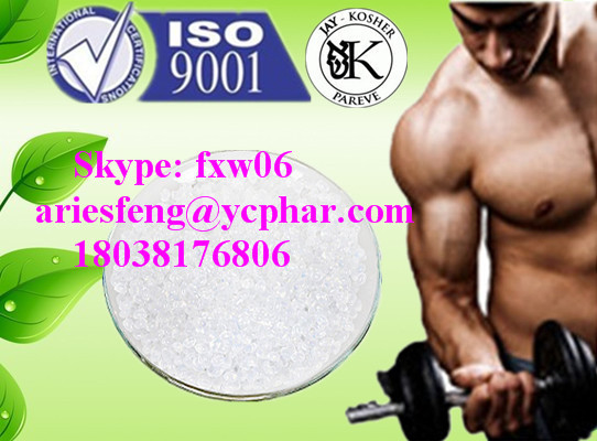 China Androgen Hormone Oxymetholone Steroidon sales
