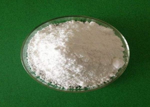 Purity 98.5%  Furazabol / Miotolon Anabolic Androgenic Steroids Powder For Man Bodybuilding