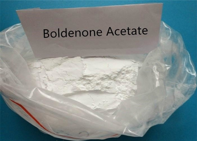 Boldenone Steroid Boldenone Undecylenate Equipoise Liquid 300mg/ml for Muscle Gaining / Bodybuilding