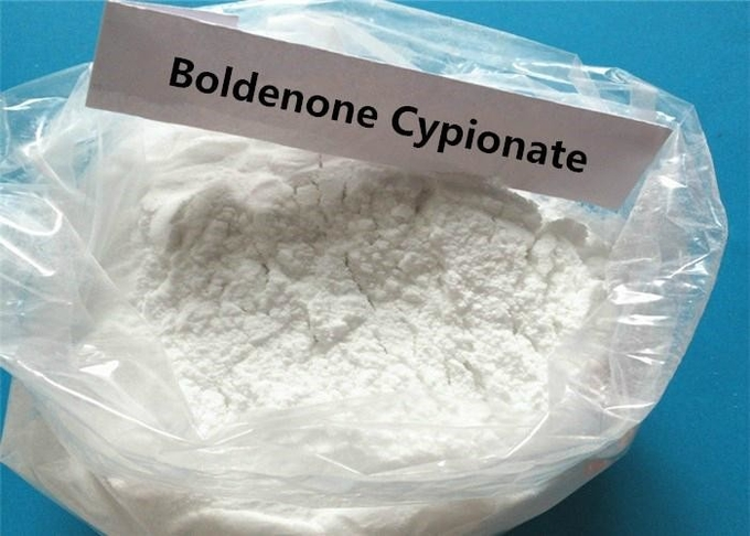 white Hormone Boldenone Steroids powder Muscle Building Boldenone Cypionate To Gain Weight
